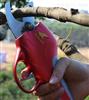 供应园林绿化机械刀片,修剪刀具