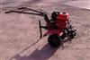 易起动器40-5手拉盘地钻 割草机 收割机 绿篱机 启动器