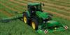 销售维修园林机械|割灌机|割草机
