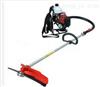 厂家供应无动力 手推 滚筒 reel lawn mower 割草机 草坪机