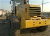 2012年干地160推土机低价抢购
