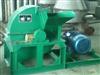 开封华信专业生产供应木粉机粉碎机