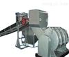 郑州机械厂家直销供应 木粉机 农林牧业木粉机 高速万能粉碎机