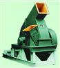 专业供应 木粉机
