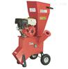 供应木屑机,木材粉碎机,小型木屑机,锯沫粉碎机,木材加工机械