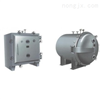 供应 吸附式空气干燥机