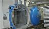 优质供应 QG脉冲气流干燥机 质量* 价格合理