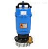 供应宙斯盾FJX高温衬氟钢衬四氟化工混流泵