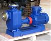 HWZ200-230蜗壳式混流泵,卧式循环水泵