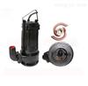 280香港黑猫高压清洗机家用洗车器洗车机高压水泵全铜钢丝管220V