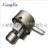 提供低噪音2.2KW漩涡式气泵,环形高压鼓风机