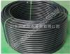 PE�水灌溉滴灌管